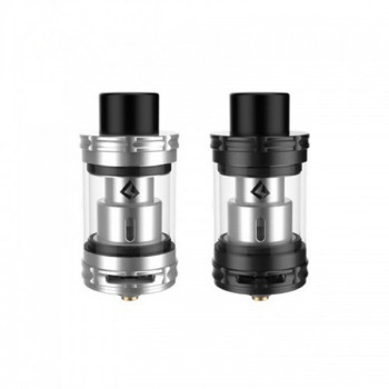 Geekvape Illusion MINI 3.0ml Sub Ohm Verdampfer