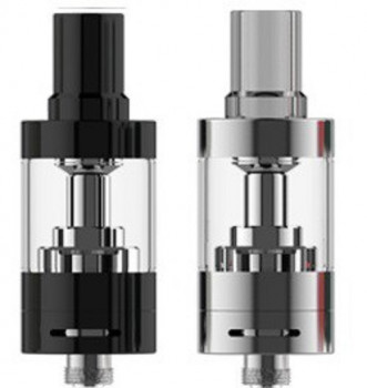 Eleaf GS Air 2 Verdampfer 19mm