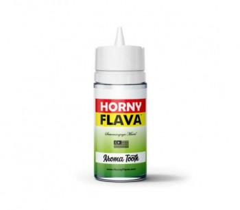 Tooth 30ml Aroma by Horny Flava Nikotinfrei