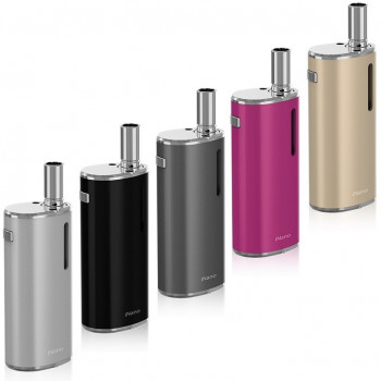 Eleaf iStick iNano Kit