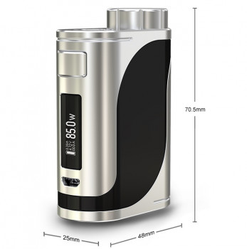 Eleaf iStick Pico 25 TC 85Watt Box Mod