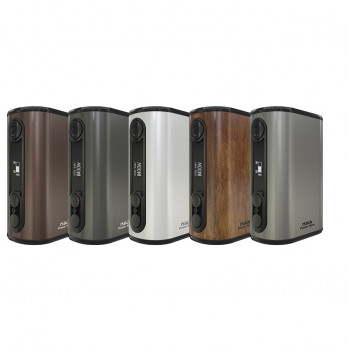 Eleaf iStick Power Nano Mod Box 40W TC