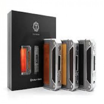Lost Vape Therion DNA 75W TC Box Mod