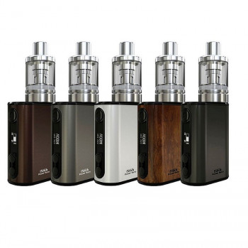 Eleaf iStick Power Nano 40W / Melo 3 Nano Full Kit