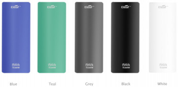 Eleaf iStick 60W Backplates