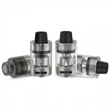 Joyetech ProCore Remix 4in1 Verdampfer