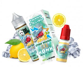 KONK Mix'n Vape Citrus Shocker Ice Aroma by Fogging Awesome
