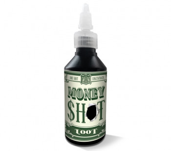 Loot Aroma 30ml by Money Shot