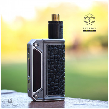 Lost Vape Therion DNA 133 Akkuträger