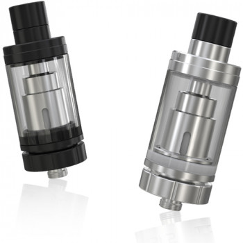 Eleaf Melo RT 22 3,8ml Verdampfer