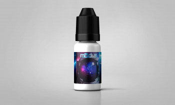 Modus Vapors Buzz 10ml e Liquid