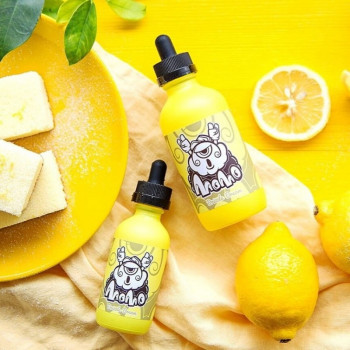 Momo Drizzle Dream 60ml 0mg e Liquid