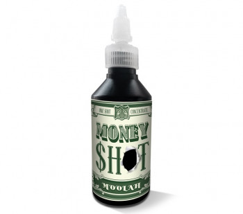 Moolah Aroma 30ml by Money Shot