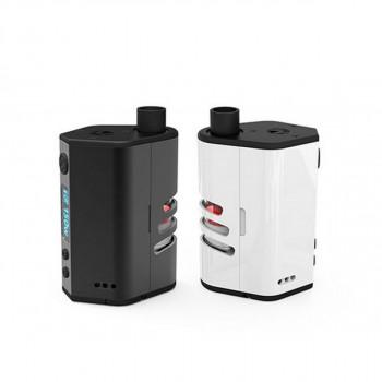 MOVKIN Disguiser 150 Watt Box Mod