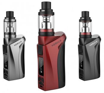 Vaporesso Nebula 100W Kit inkl. Veco One Plus