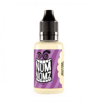 Nutter Custard 30ml Aroma by Nom Nomz