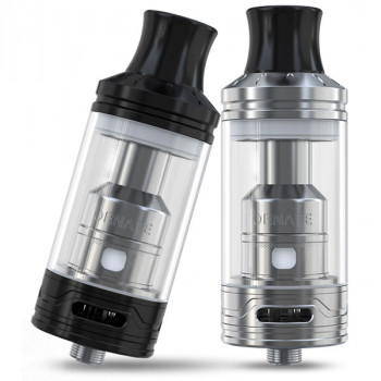 Joyetech Ornate Verdampfer Tank 6ml