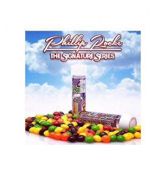 Phillip Rocke Signature Series - VTR - Vape The Rainbow