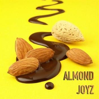 Pink Spot Aroma 10ml DIY Almond Joyz