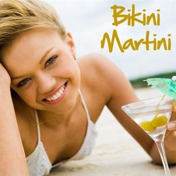 Pink Spot Aroma 10ml DIY Bikini Martini