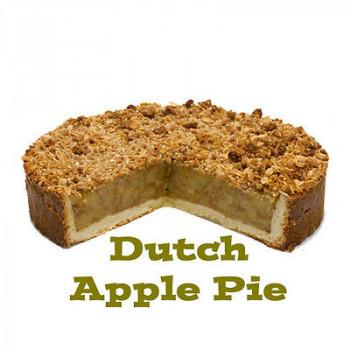 Pink Spot Aroma 10ml DIY Dutch Apple Pie