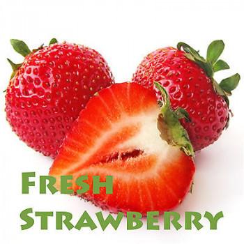 Pink Spot Aroma 10ml DIY Fresh Strawberry