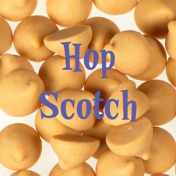 Pink Spot Aroma 10ml DIY Hop Scotch