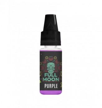 Purple Aroma 10ml by Full Moon