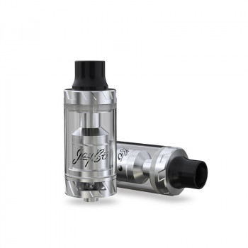 Wismec REUX Advanced Kit Hybrid Verdampfer
