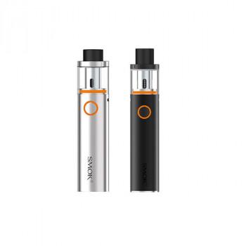 Smok Vape Pen 22 von Smoktech