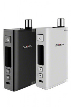 Artery Summa All-In-One 70W TC Kit