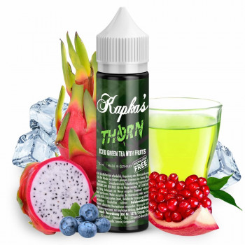 Thorn 15ml Longfill Aroma by Kapka's Flava