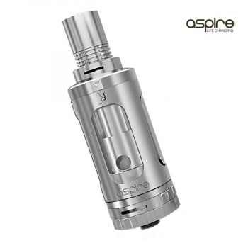 Aspire Triton Atomizer 3,5 ml 2-fach Airflow Control