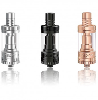 Aspire Triton Mini Verdampfer