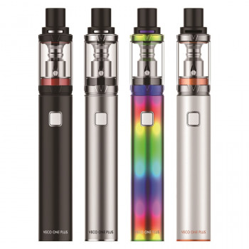 Vaporesso Veco One Plus Kit 40W