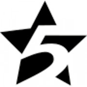 5-Stars Peine