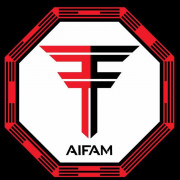 AIFAM E Juice Industry