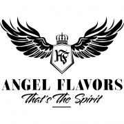 Angel Flavors