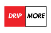 Drip More