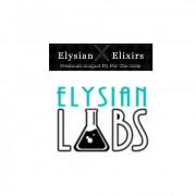 Elysian Labs