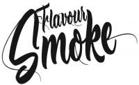 Flavour-Smoke
