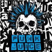 Punk Juice