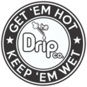 The Drip Co.