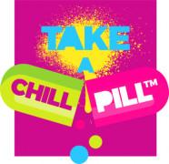 Vape Chill Pill