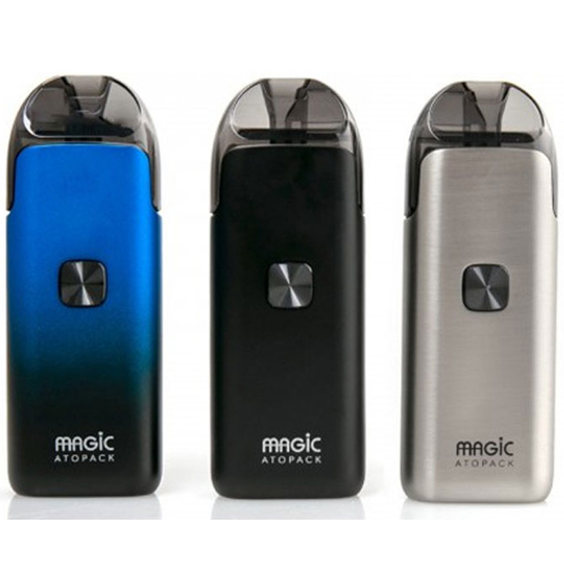 joyetech atopack magic 7ml 1300mah kit