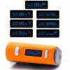 GeekVape Lucid 80W TC Box Mod Akkuträger