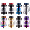 Hellvape Rebirth 2ml/5ml RTA Verdampfer