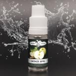 Jokers Cloud Grüner Apfel Liquid