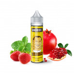 Viagrasconi Warriors Serie 20ml Bottlefill Aroma by ProVape