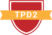 TPD2, coming soon